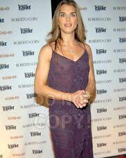 8x10 photo of Brooke Shields 4 pretty sexy celebrity supermodel, TV & movie star