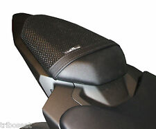 Yamaha Mt07 2014-2017 TRIBOSEAT Anti-slip Passenger Seat Cover Accessory