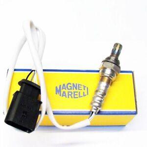 Lambdasonde mit Stecker für MINI Mini R50 R53 R52
