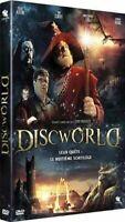 Discworld // DVD NEUF