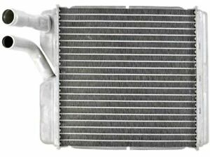 For 1979-1986 GMC C3500 Heater Core 76345VC 1980 1981 1982 1983 1984 1985