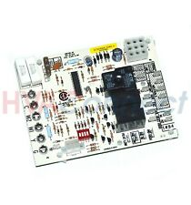 ICP Heil Tempstar Furnace Fan Control Board 1014459 / ST9162A1040