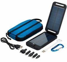 Powertraveller Solarmonkey Adventurer Battery Charger