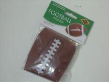 Indoor Outdoor 10 Inch Inflatable Football