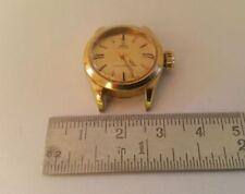 TUDOR Women's Mechanical (Hand-winding) Wristwatches
