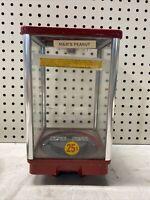 VINTAGE Vending Machine Capsule Toy Parts - Astro Hopper for Eagle or Oak DECOR