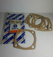 ( 6 pieces ) OEM New holland Ford C5NN747A PTO Housing Cover Gasket