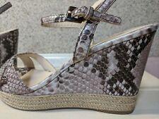 Prada Astro Shoes Size eu 41
