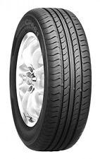 Neumático Roadstone CP661 235/60 R16 100H