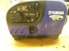 Yamaha Industrial Generators