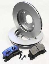 Bremsenkit für Daihatsu Move L901, Sirion M1#, YRV M2# Vorderachse
