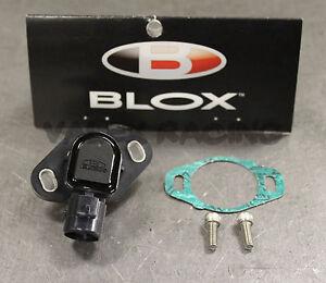 Blox Throttle Position Sensor TPS Sensor For Honda/Acura B / D / H / F Series