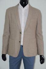 Hugo Boss Tailored Sakko Gr. 50 Slim Fit