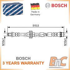 FRONT BRAKE HOSE MERCEDES-BENZ BOSCH OEM 4154280035 1987481733 HD