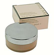 Mary Kay Mineral Powder Foundation Bronze 5, 0.28 oz Product #040994