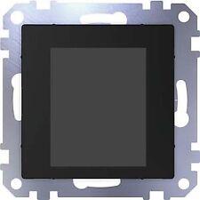 Merten KNX Multi-Touch Pro MEG6215-0310 (1er)