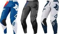 Fox Racing 360 Draftr Pants 2018 - MX Motocross Dirt Bike Off-Road ATV Mens Gear
