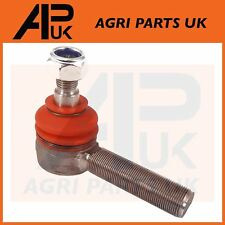 David Brown 770 780 850 880 885 950 990 Tractor Steering Tie Track Rod End Joint