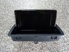 Audi Q3 8U MMI Monitor Display 8U0919604 Anzeigeinheit 8U0857273E