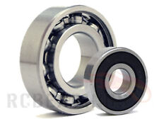 SAITO 72 Standard Bearings
