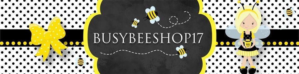 BUSYBEESHOP17