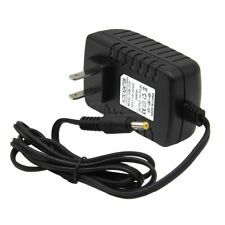 5V 3A AC DC Adapter Supply Charger for SONY SRS-XB30 Bluetooth Wireless Speaker