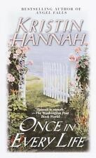 Once in Every Life (Paperback or Softback)
