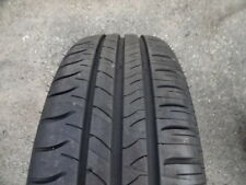 Michelin ENERGY TM Saver 205/65 R15 94H DOT11 7mm