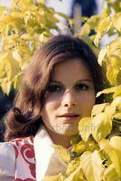 Marianne Rosenberg Schlager Musik 20 x 30 cm Foto nicht signiert (Nr 2-61