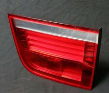 Orig. BMW X5 E70 LED Heckleuchte Rückleuchte Seitenwand HR rear light 7158944