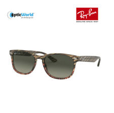 Ray-Ban RB2184  - Designer Sunglasses with Case (All Colours)
