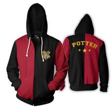 Herren Sport Kaputzenpullis & Sweatshirts in Größe 2XL   eBay