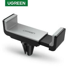UGREEN Mobile Phone Holder Air Vent Car Mount Stand Holder For iPhone Samsung LG