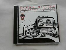 Chattanooga Choo Choo: The #1 Hits by Glenn Miller (CD, Aug-1991, Bluebird RCA (
