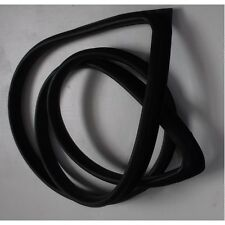 Ford Anglia 105E / 123E Front windscreen rubber (saloon and estate) with ears