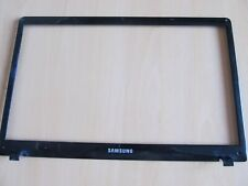 Samsung NP300 Black LED Screen Bezel BA75-03753A