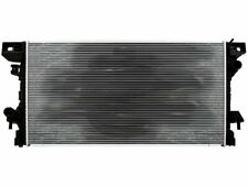 For 2018 Ford Expedition Radiator 44177DM 3.5L V6 Turbocharged