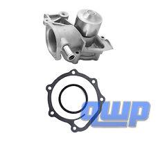 New Water Pump For Subaru Saab 1.8L 2.2L 2.5L SOHC DOHC EJ253 EJ25 EJ18 AW9223