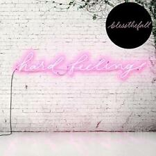 blessthefall - Hard Feelings (NEW CD)