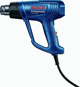 Bosch Pistola GHG 180 Professionale
