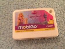 Vtech Mobigo Disney's Tangled