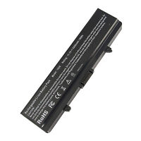 Laptop Battery For Dell Inspiron 1525 1526 1545 1546 1750 K450N X284G GW240
