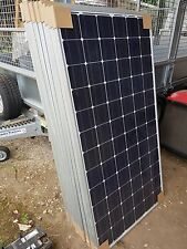 720W SOLAR PANEL PV  SYSTEM SOLAR PANEL KIT EASY FIT