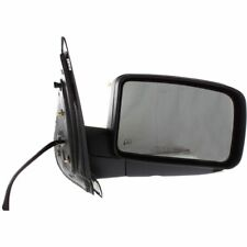 NEW RIGHT POWER MIRROR WITH HEATED GLASS FOR 04-06 FORD EXPEDITION FO1321249
