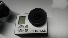 Lens Cap GLASS Protector+Polarizer for Zenmuse DJI H3-2D gimbal/Gopro hd hero3-4