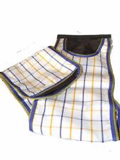 Warrior Summer Tail Bag  trendco