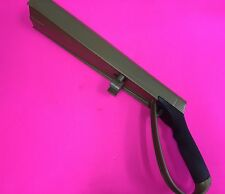 Replacement Handle For Dirt Devil Vacuum Cleaner - 091200 *Free Shipping*