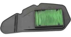 HifloFiltro Air Filter for Honda 2012-16 PCX125 PCX150 HFA1120