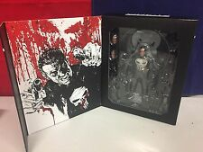 The Punisher Marvel Comics One:12 Collective Mezco Toyz Action Figure