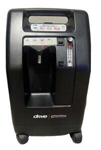 Devilbliss 5 Liter Oxygen Concentrator